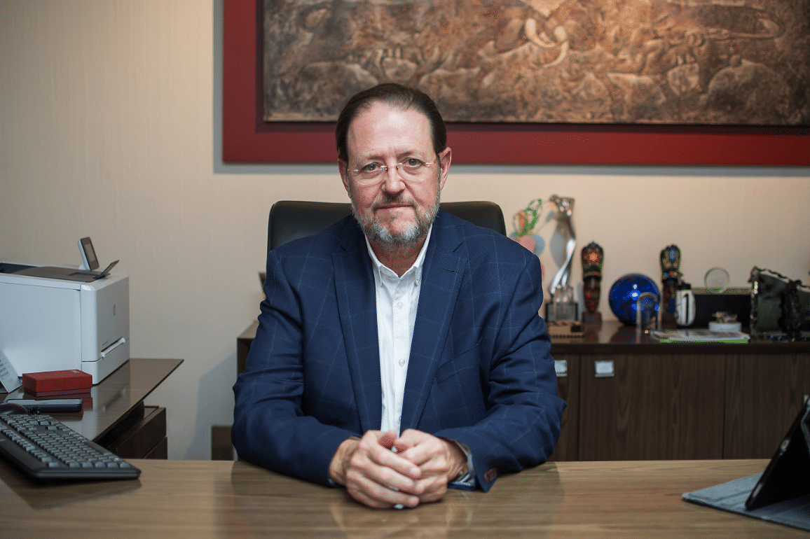 Enroque Seguros -C.P Ricardo López Rosas